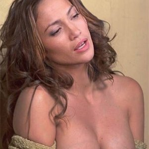 Fake Celebrities Sex Pictures Jennifer Lopez gallery image-023