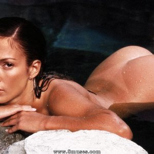 Fake Celebrities Sex Pictures Jennifer Lopez gallery image-025