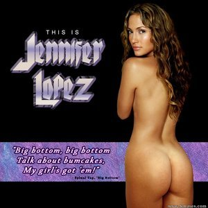Fake Celebrities Sex Pictures Jennifer Lopez gallery image-030