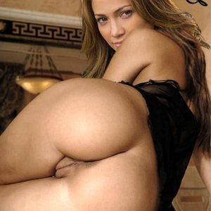 Fake Celebrities Sex Pictures Jennifer Lopez gallery image-031