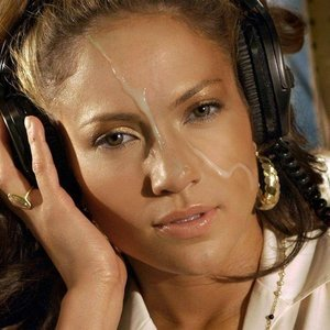 Fake Celebrities Sex Pictures Jennifer Lopez gallery image-036