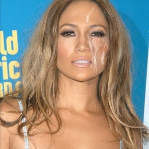 Fake Celebrities Sex Pictures Jennifer Lopez gallery image-037
