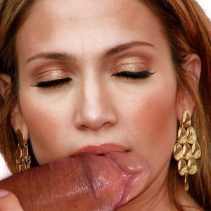 Fake Celebrities Sex Pictures Jennifer Lopez gallery image-044