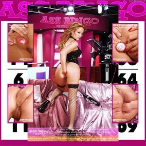 Fake Celebrities Sex Pictures Jennifer Lopez gallery image-053