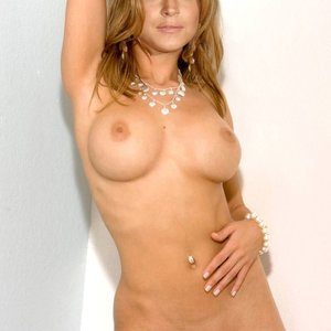 Fake Celebrities Sex Pictures Lindsay Lohan gallery image-026