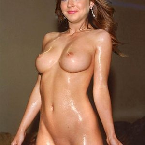 Fake Celebrities Sex Pictures Lindsay Lohan gallery image-045