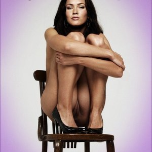 Fake Celebrities Sex Pictures Megan Fox gallery image-049