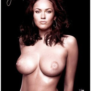 Fake Celebrities Sex Pictures Megan Fox gallery image-099