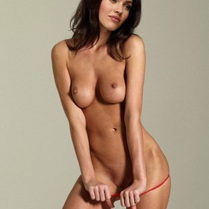 Fake Celebrities Sex Pictures Megan Fox gallery image-113