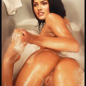 Fake Celebrities Sex Pictures Megan Fox gallery image-132