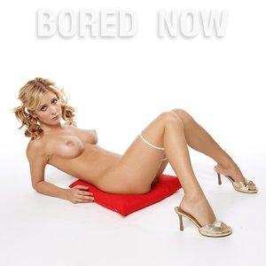 Fake Celebrities Sex Pictures Sarah Michelle Gellar gallery image-012