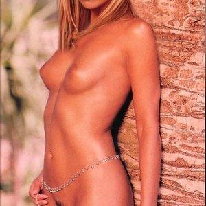Fake Celebrities Sex Pictures Sarah Michelle Gellar gallery image-048