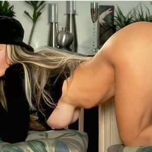 Fake Celebrities Sex Pictures Sarah Michelle Gellar gallery image-062
