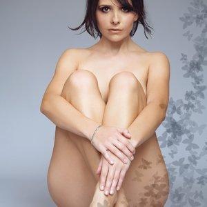 Fake Celebrities Sex Pictures Sarah Michelle Gellar gallery image-199