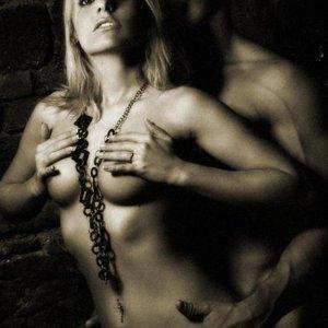 Fake Celebrities Sex Pictures Sarah Michelle Gellar gallery image-229