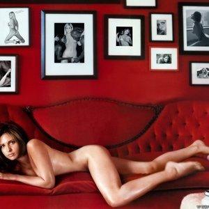 Fake Celebrities Sex Pictures Sarah Michelle Gellar gallery image-234