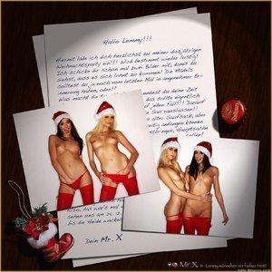 Fake Celebrities Sex Pictures Sarah Michelle Gellar gallery image-361