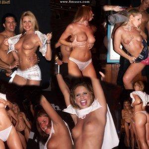 Fake Celebrities Sex Pictures Sarah Michelle Gellar gallery image-377