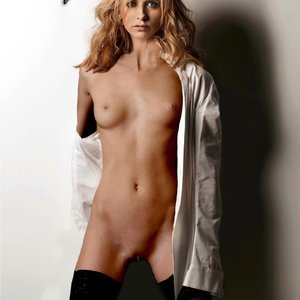 Fake Celebrities Sex Pictures Sarah Michelle Gellar gallery image-396