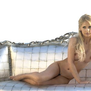 Fake Celebrities Sex Pictures Sarah Michelle Gellar gallery image-406