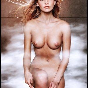 Fake Celebrities Sex Pictures Sarah Michelle Gellar gallery image-415