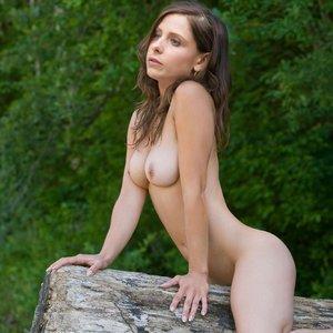 Fake Celebrities Sex Pictures Sarah Michelle Gellar gallery image-424