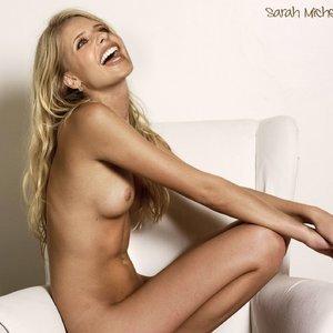 Fake Celebrities Sex Pictures Sarah Michelle Gellar gallery image-428