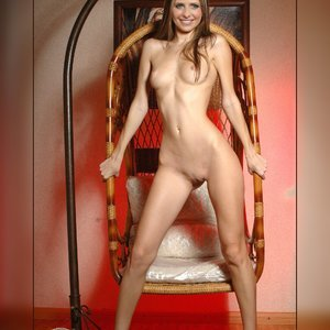 Fake Celebrities Sex Pictures Sarah Michelle Gellar gallery image-433