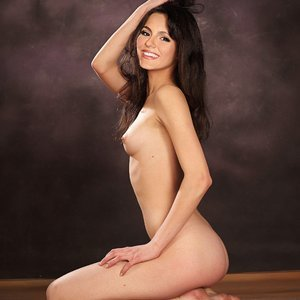 Fake Celebrities Sex Pictures Victoria Justice gallery image-010
