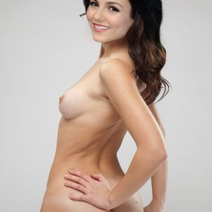 Fake Celebrities Sex Pictures Victoria Justice gallery image-019