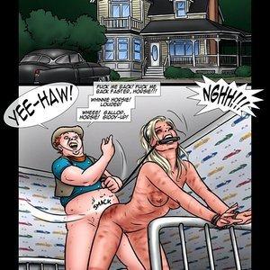 Porn Comics Mamas Boy 2