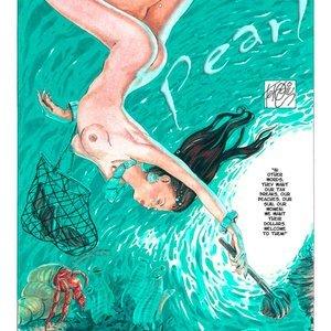 Pearl image 002