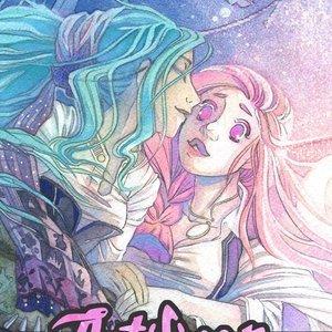 Artificier (Filthy Figments Comics) thumbnail