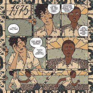 Filthy Figments Comics Bem Te Vi gallery image-016