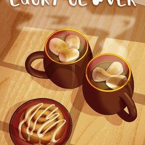 Lucky Clover (Filthy Figments Comics) thumbnail
