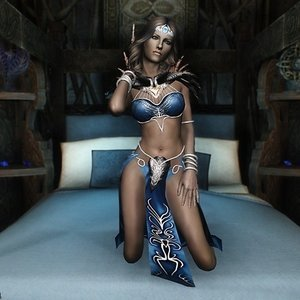 gay skyrim Search - istrs.info