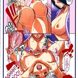 Hentai and Manga English Bricola gallery image-021