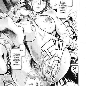 Mix_Edge_Ch03_ENG Hentai and Manga English