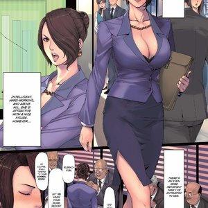 Porn comic hentai Anime Hentai