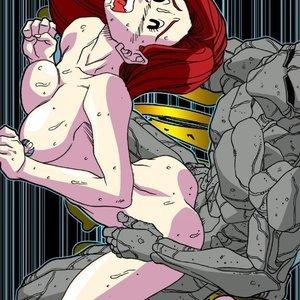 Hentaikey Comics My Dear Devil 05 gallery image-012