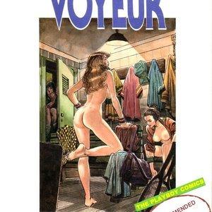 Vol 2 – Eng (Horacio Altuna Comics) thumbnail