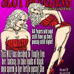 SlutBreeding_2 IllustratedInterracial Comics