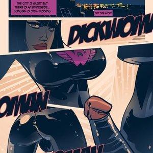 Innocent Dickgirls Comics Who Will Save Coxgirl gallery image-010