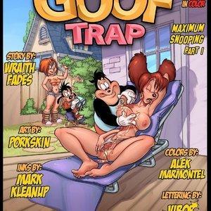 jab porno comic