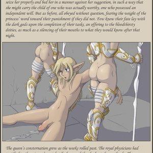 u18chan comics furry gay
