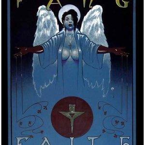 Fang 3 (Kevin Taylor Adult Comics) thumbnail
