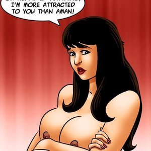 Kirtu Comics Savita Bhabhi - Episode 70 - Nehas Education gallery image-098