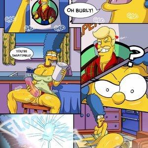Kogeikun Comics Marges Erotic Fantasies gallery image-002