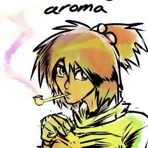 The Alluring Aroma Lemonfont Comics