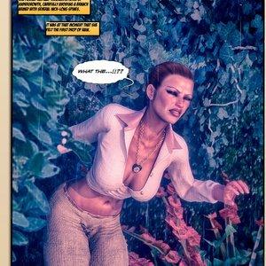 MC Comix Larra Court - The Beginning - Issue 10-19 gallery image-068
